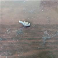 数控玻璃切割异型刀轮刀架