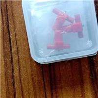 数控玻璃切割机专用十字刀架