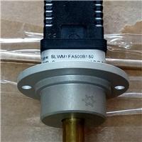 STAUFF液位计SNK254V-C-0-12-R