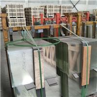 供应高硼硅玻璃平板