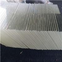 3D打印机酸盐硼硅玻璃板