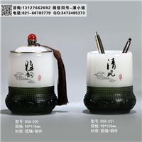 茶城開業禮品 茶葉商會成立大會禮品 茶葉罐成批出售