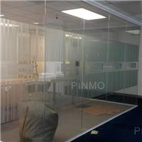 上海办公室玻璃贴膜