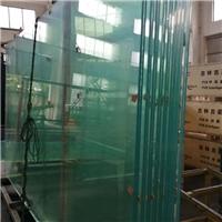 超白15mm钢化玻璃供应商江苏