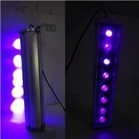 灯管悬挂式紫外灯SL8208