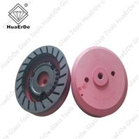 內齒樹脂砂輪