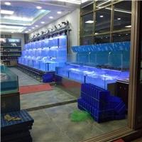 惠州市哪里定做海鲜池,惠阳区定做酒店海鲜池贵不贵
