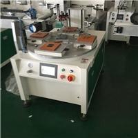武汉市丝印机工厂电路板丝网印刷机电器外壳印刷设备