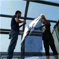 长沙建筑膜玻璃膜隔热膜多少钱?