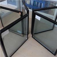 昌平区安装中空玻璃阳坊定做中空玻璃烤漆玻璃
