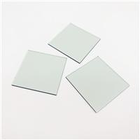 厂家直销小片TFT玻璃,20*20*0.7mm,量大更优惠