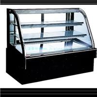 防雾除雪玻璃 蛋糕柜冷柜酒柜专项使用玻璃