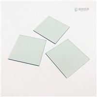 供應各尺寸ITO/FTO/AZO掉電玻璃 規格定制 刻蝕
