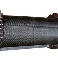 人字高温金属网带A输送平稳耐高温网带厂家