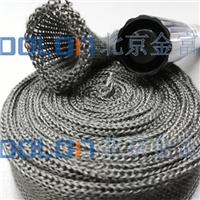 耐高温高强度高柔软金属不锈钢套管