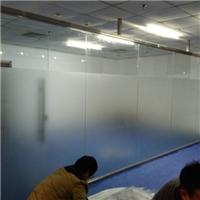 房山区周口店安装烤漆玻璃定做钢化中空夹胶玻璃
