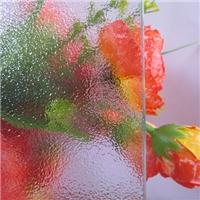 5毫米香梨玻璃