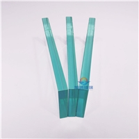 東莞鋼化玻璃廠家 30年專業鋼化玻璃加工定做