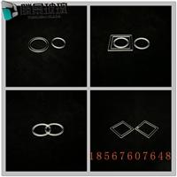 發售耐高溫高透光紫外光學石英玻璃片圓片/方片/異形片