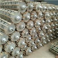 河北杰翔电力生产陶瓷绝缘子XP-120