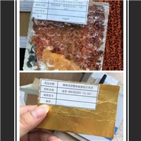江苏采购-热熔玻璃