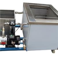 超声波油管清洗机山东奥超专业生产