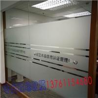 上海建筑彩神贴膜 公司外墙彩神贴膜 夏季隔∏热膜