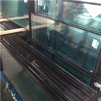 通州區安裝鋼化玻璃宋莊定做窗戶玻璃公司