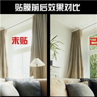 纳米陶瓷家具保护膜