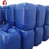 供應鹽城周邊DH-3033高效流平劑