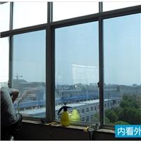昆明家居窗户隔热防晒膜,玻璃贴膜价格