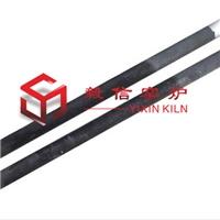 U型硅碳棒 硅碳棒电阻 规格
