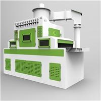 供应PET膜专项使用喷砂机,PT膜喷砂机,光膜喷砂机