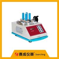 吸嘴帶蓋產品果凍瓶扭力測試儀解決方案