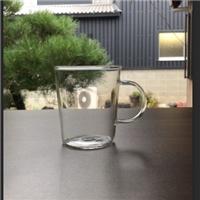 上海采购-高硼硅玻璃杯