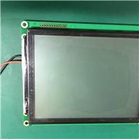 液晶屏PG320240D-PA