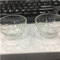 淮南采购-玻璃杯