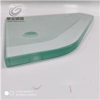 家具家私鋼化玻璃絲印小件玻璃