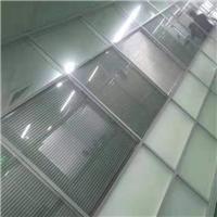 深圳采购-玻璃隔断