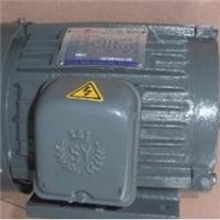 群策電機C03-43B0 四級電機2.2KW