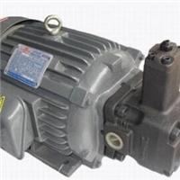 寶島群策C01-63B0( 0.75KW電機)