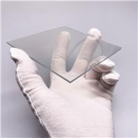 定制實驗室用超低阻(<5 ohm/sq) ITO導電大地棋牌游戲開獎