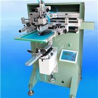 玻璃管丝印机电子烟管滚印机烟嘴丝网印刷机