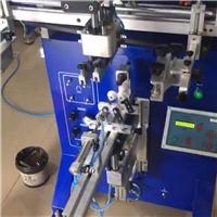 玻璃管丝印机软管网印机泡沫管丝网印刷机