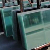 扬州哪里有玻璃厂家、玻璃公司、玻璃店