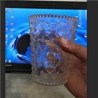 徐州采购-玻璃烛台