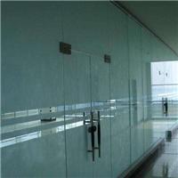 豐臺區加工中空玻璃安裝烤漆玻璃定做夾膠玻璃鋼化玻璃