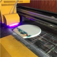 哪里有二手UV2513平板打印机转让的