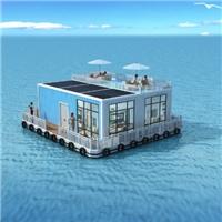 哈尔滨采购-船用玻璃