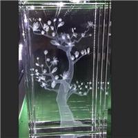 洛阳采购-雕刻工艺玻璃